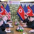HBT tự hào là nhà cung cấp MBA phục vụ Hội nghị Thượng đỉnh Mỹ - Triều Tiên lần thứ 2