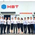 Dấu ấn HBT Việt Nam