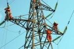 Hệ thống điện Việt Nam nằm trong top đầu khu vực ASEAN