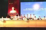 EVNNPC tổ chức hội thảo chuyên ngành về điều chỉnh phụ tải điện cho doanh nghiệp