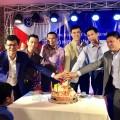 Thương hiệu HBT – 10 năm xây dựng và phát triển