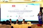 Tìm giải pháp nâng hiệu quả huy động vốn quốc tế cho các dự án điện độc lập
