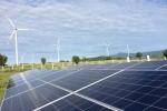 EVN tiếp tục hỗ trợ, tạo điều kiện thuận lợi nhất để các nhà máy điện mặt trời phát điện vận hành thương mại