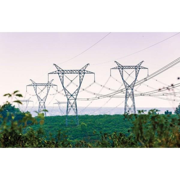 EVN nỗ lực thu xếp vốn cho các dự án điện giai đoạn 2019-2020