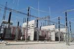 Bộ Công Thương báo cáo Quốc hội về Đề án Quy hoạch điện 8