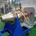 HBT và VinIT thử nghiệm thành công đầu phát Plasma nhiệt trong dự án ứng dụng công nghệ Plasma xử lý rác thải tại Việt Nam