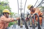 Tổn thất điện năng của Việt Nam đã 'sát ngưỡng kỹ thuật'